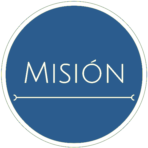 mision-new